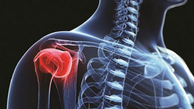 Photo of درمان سرطان استخوان با کمک فناوری نانو