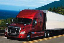 Photo of ابداع روشی تازه برای جلوگیری از انتشار گاز Co2 تولیدی کامیونها