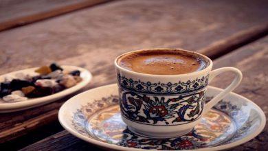 Photo of تاثیر نوشیدن قهوه در پیشگیری از دیابت نوع 2
