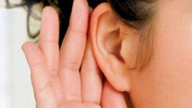 Photo of راهکار تازه محققان آمریکایی برای درمان ناشنوایی