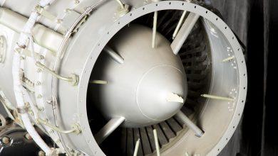 Photo of محققان ایرانی موفق به طراحی و ساخت موتور هواپیما شدند