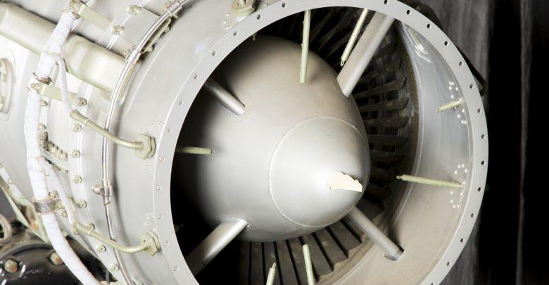 محققان ایرانی موفق به طراحی و ساخت موتور هواپیما شدند