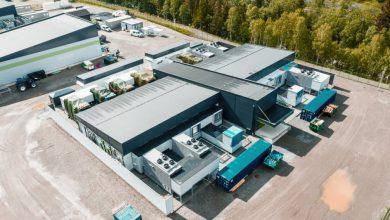 Photo of چرا دیتاسنترهای نروژ توجه شرکتهای بزرگ را به خود جلب کردهاند؟