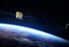 Photo of موفقیت نخستین ماهواره لرزه نگاری الکترومغناطیسی چین در انجام ماموریت فضایی