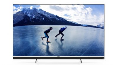 Photo of تلویزیون هوشمند نوکیا با سایز 55 اینچی معرفی شد