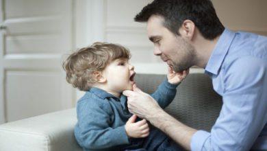 Photo of پیشگیری از تولد کودکان مبتلا به اوتیسم با بررسی اسپرم والد