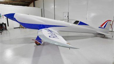 Photo of رولز رویس با ساخت هواپیمای تمام الکترونیکی وارد صنعت هوایی خواهد شد