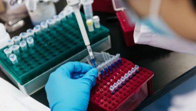 Photo of ابزاری برای تشخیص زودهنگام سرطان با آزمایش خون و تعیین میزان بقای بیمار