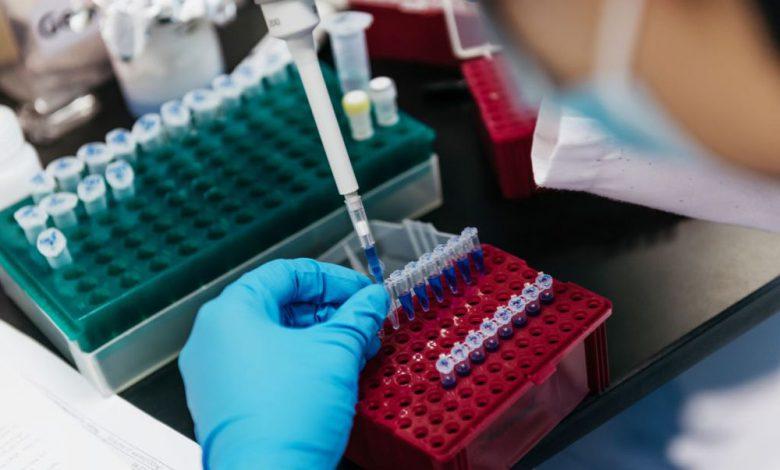 ابزاری برای تشخیص زودهنگام سرطان