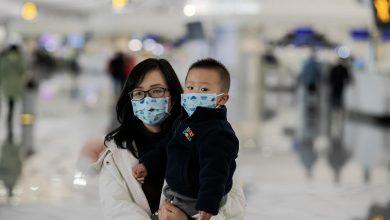 Photo of هشدار برای علائم بیماری؛ کرونا ویروس نزدیک به مرزهای ایران
