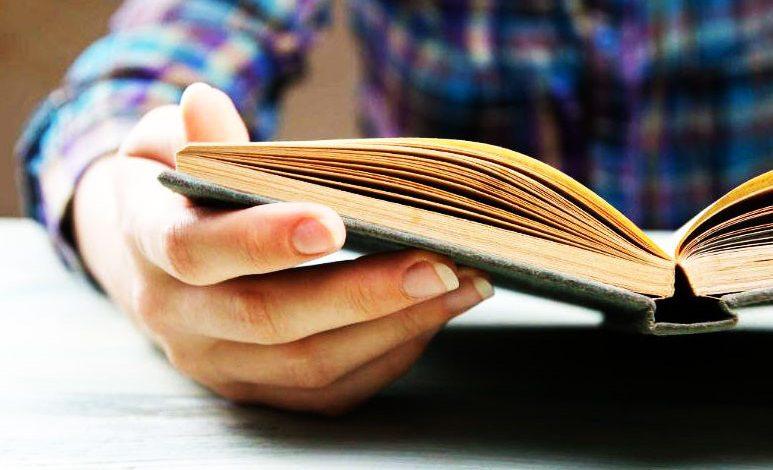 ایبوک رالی ، مرجعی برای دانلود کتاب
