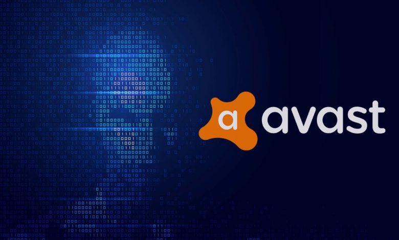 فروش داده های کاربران توسط آنتی ویروس AVAST