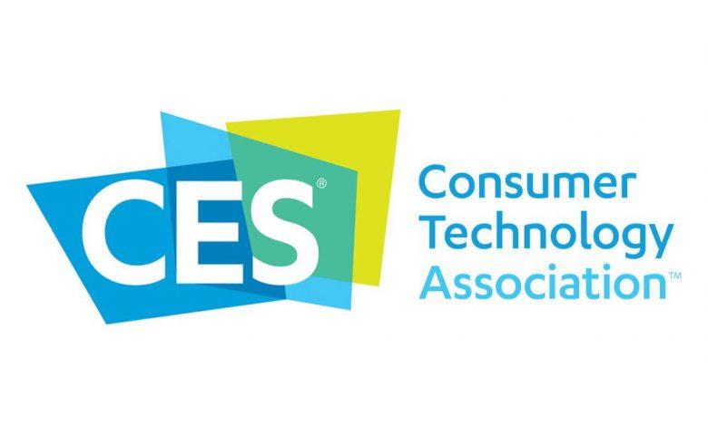 برترین های نمایشگاه CES امسال کدامند؟