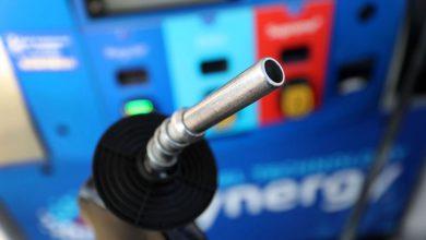 Photo of ذخیره سهمیه سوخت بنزین تا چه سقفی امکان پذیر است؟