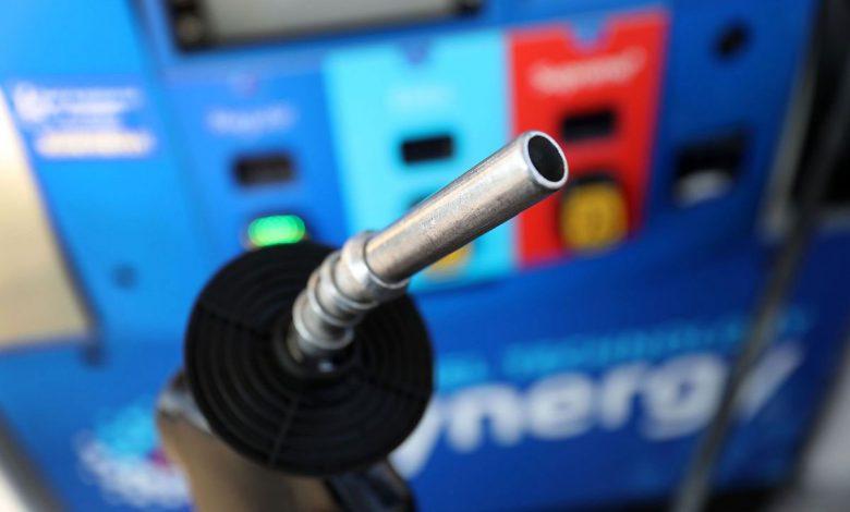 ذخیره سهمیه سوخت بنزین تا چه سقفی امکان پذیر است؟