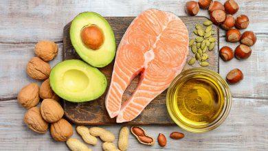 Photo of پروتئین بالا در رژیم غذایی ریسک سکته قلبی را افزایش میدهد