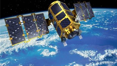 Photo of ماهوارههای ایرانی ظفر 1 و 2 آماده قرارگیری در مدار؛ پیام مردم با ظفر مخابره خواهد شد