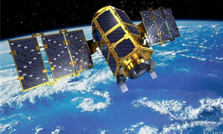 ماهوارههای ایرانی ظفر 1 و 2 آماده قرارگیری در مدار