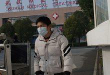 Photo of انتشار ویروسی شبیه به سارس در منطقه شرق آسیا
