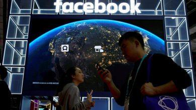 Photo of سفر کارمندان شرکتهای آمریکایی به چین محدود شد