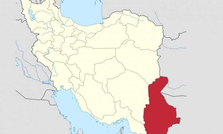 کاربران اینترنت موبایل در سیستان و بلوچستان اینترنت رایگان دریافت میکنند