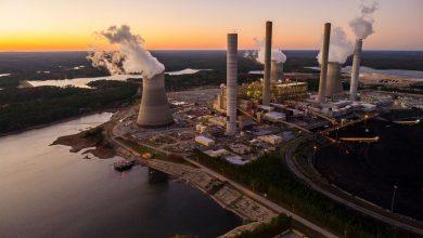 Photo of خطرناکترین گاز گلخانهای با سرعت در حال انتشار است