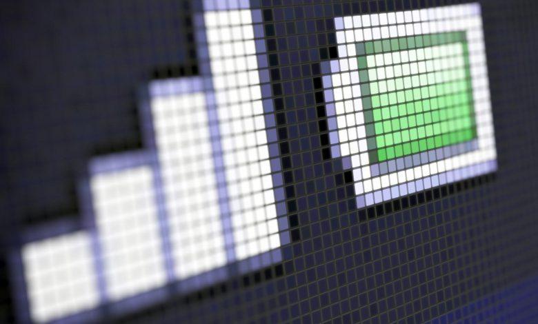 ساخت کارآمدترین باتری لیتیوم-سولفور جهان توسط محقق ایرانی