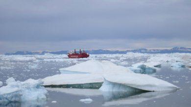 Photo of چه چیزی باعث ناهمخوانی بین تغییرات اقلیمی زمین شده است؟