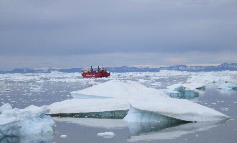 چه چیزی باعث ناهمخوانی بین تغییرات اقلیمی زمین شده است؟