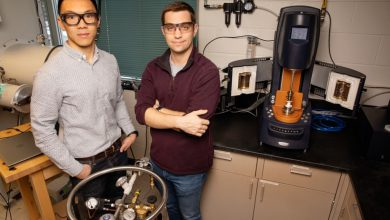 Photo of افزایش امنیت و طول عمر باتری های لیتیوم یونی با پلیمر خود ترمیم