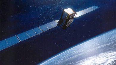 Photo of نگرانی مقامات آمریکایی از تعقیب شدن ماهواره جاسوسی توسط یک فضاپیمای روسی