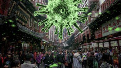 Photo of ابتلای دوباره به ویروس کرونا در ژاپن