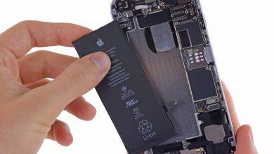 Photo of الزام اتحادیه اروپا به سازندگان گوشیهای هوشمند برای ساخت باتریهای تعویض پذیر