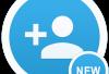 خرید ممبر تلگرام جهت افزایش اعضای کانال و گروه