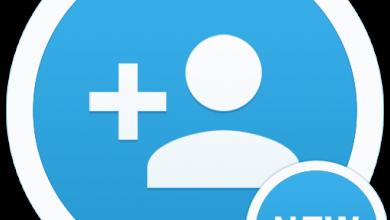 Photo of خرید ممبر تلگرام جهت افزایش اعضای کانال و گروه