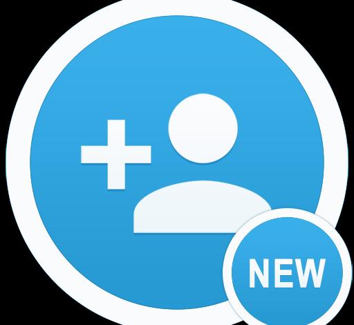 خرید ممبر تلگرام جهت افزایش اعضای کانال و گروه | تکنا