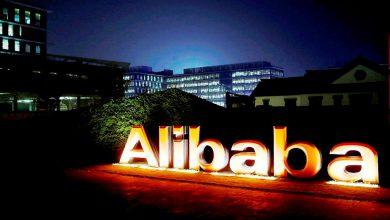 Photo of اقدامات جدید علی بابا جهت ارتقای امنیت حساب کاربران