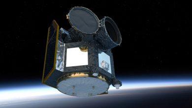 Photo of اولین ماهواره سیارهیاب فراخورشیدی رصد خود را آغاز کرده است