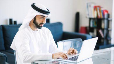 Photo of سریعترین اینترنت موبایل در اختیار کشور امارات