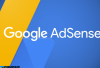 چگونه هکرها از سرویس تبلیغات گوگل AdSense برای باجگیری استفاده می کنند؟