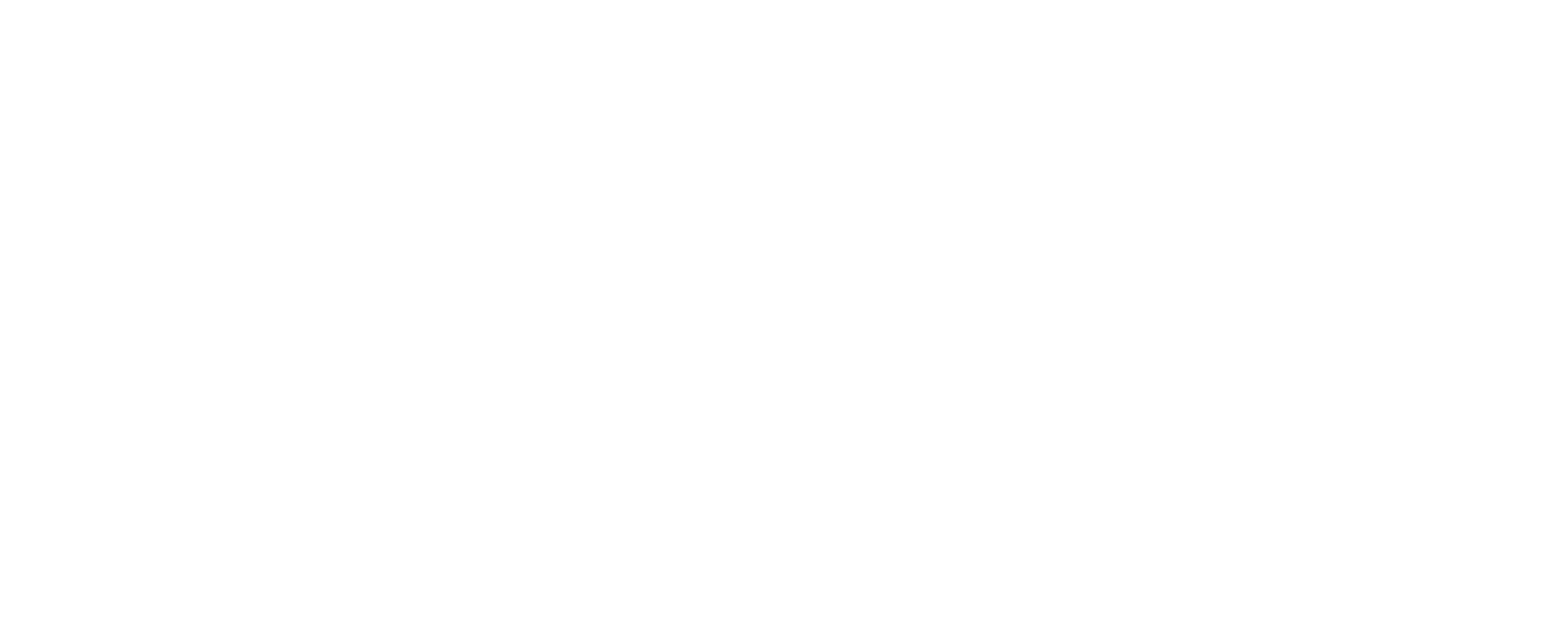 pasrpack