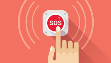 Photo of راهاندازی سرویس هشدار گوگل برای جستجو در مورد ویروس کرونا