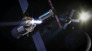 Photo of بودجه ناسا سه میلیارد دلار افزایش خواهد یافت