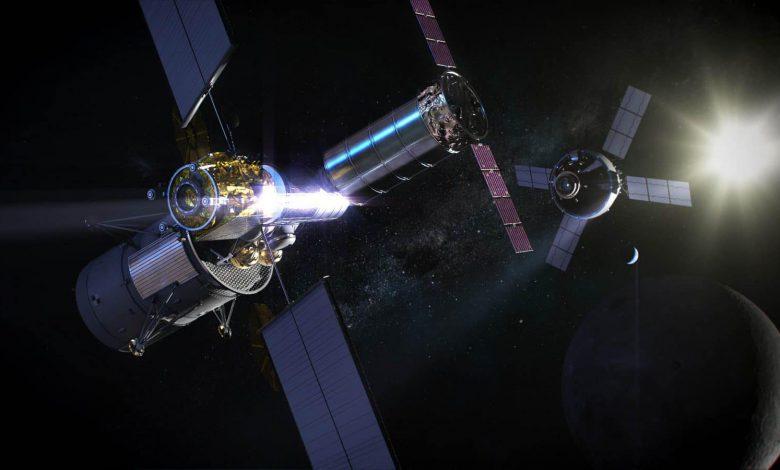 بودجه ناسا سه میلیارد دلار افزایش خواهد یافت
