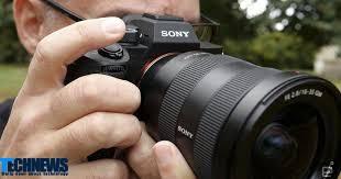 Photo of استفاده از کنترل از راه دور در برخی مدلهای دوربین سونی
