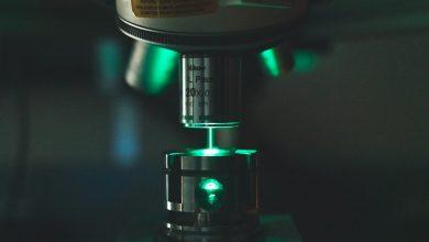 Photo of ساخت الماس مصنوعی با استفاده از مولکول سوختهای فسیلی