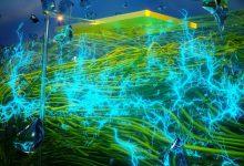 Photo of دانشمندان توانستند از رطوبت هوا برق تولید کنند