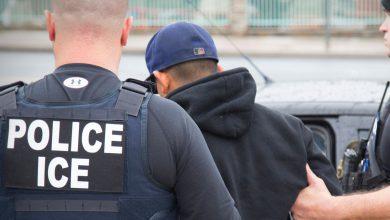 Photo of اقدام دولت آمریکا در استفاده از دادهها برای ردیابی مهاجران غیرقانونی