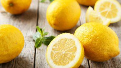 Photo of استفاده از مولکول پوست لیمو در درمان دیابت