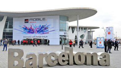 Photo of بزرگترین کنگره جهانی موبایل امسال برگزار نخواهد شد